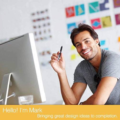 Design Re-Creation 1 Design edit service img1 Gotopress - Canada Printshop