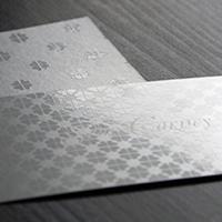 What is Spot UV printing and process 3 UV Spot img 4 Gotopress - Canada Printshop