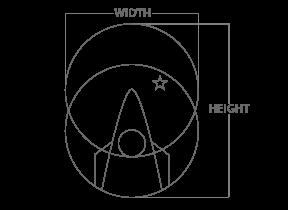 6 Logo Design Service 2 img Gotopress - Canada Printshop