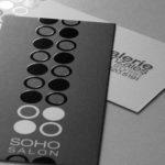 What is Spot UV printing and process 5 slik0 Gotopress - Canada Printshop