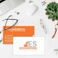 Business cards 11 17pt Premium Uncoated Business Card Gotopress - Canada Printshop