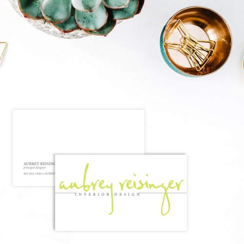 22pt Silk Laminated Business Card 1 22pt Silk Laminated Business Card Gotopress - Canada Printshop