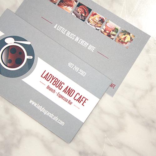 32pt Premium Uncoated Business Card 5 32pt Premium Uncoated Business Card1 gallery6 Gotopress - Canada Printshop