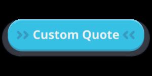 Oops 2 Custom quote buttonpdf Gotopress - Canada Printshop