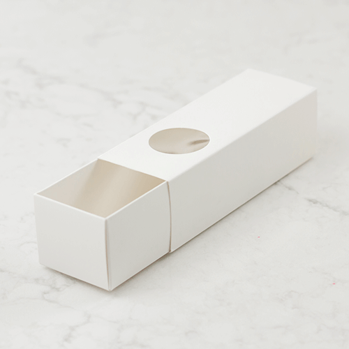 6 Macaron Box (Tuck & Fold) 2 6 Macaron Box Tuck FoldSide Gotopress - Canada Printshop