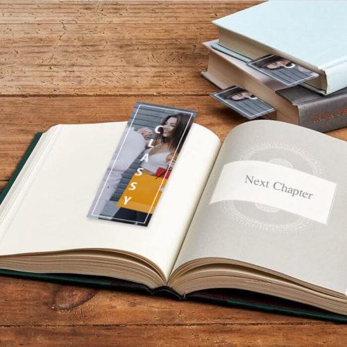 Bookmarks 1 Bookmarks 2x6 gotopress1 Gotopress - Canada Printshop