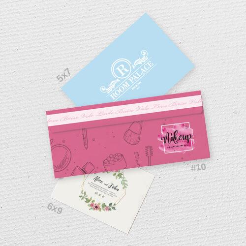 Custom Envelopes 2 Custom Print Envelopes2 Gotopress - Canada Printshop