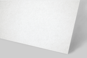120lb - Text Letterhead 4 Satin card stock 001 Gotopress - Canada Printshop
