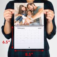 Calendar 3 image11 Gotopress - Canada Printshop