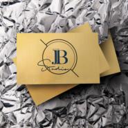 Business cards 1 22pt soft touch gold business card Gotopress - Canada Printshop
